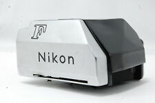 **Not ship to USA** Nikon F Photomic T Finder  SN792699
