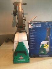 Bissell Big Green Machine Professional Deep Carpet Cleaner Shampooer | 86T3
