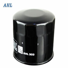 Oil Filter For Polaris Sportsman 500 Magnum425 Ranger Blazer Boss Worker Xplorer