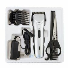 Unbranded Hair Clipper/Trimmer Sets