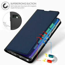 For Nokia 7.2 6.2 8.1 7.1 5.1 3.1 Luxury Magnetic Leather Flip Wallet Case Cover