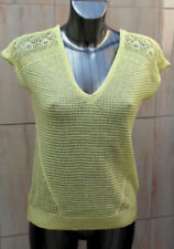 Marks and Spencer Yellow Clothing for Women
