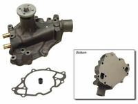 For 1980-1982 Ford Granada Water Pump 89741VC 1981