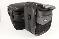 Nikon Camera Bag Small Pouch