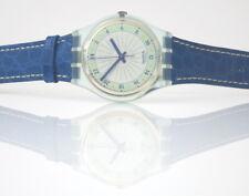 Index-Swatch Gent 24h-gg125-nuovi e mai indossati