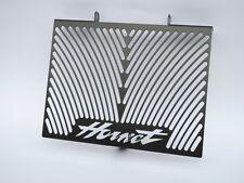 HONDA CB 600 HORNET anno 07-RADIATORE COPERTURA BLACK 5153