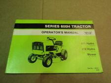 tractor parts for deutz allis for sale ebayDeutz Allis D5006 Tractor Wiring Diagram Service Manual Htde #8