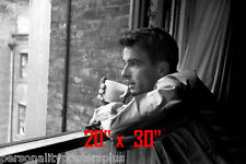 """Montgomery Clift~Poster~Window~Gay int~Photo~ 20"""" x  30"""""""