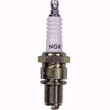 NGK CR9EK Spark Plug GSXR GSX-R FZ FZS YZF R1 R6 ZX ZR