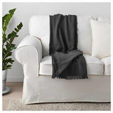 100 Cotton Sofa Throws Ebay