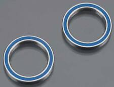 Traxxas 5182  Summit Ball Bearings Rubber Sealed 20x27x4mm (2)