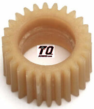 Associated Idler Gear RC10B2 B3 B4 T2 T3 T4 SC10 Asc9360 Fast Ship wTrack#