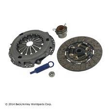 Beck/Arnley 061-9347 New Clutch Kit