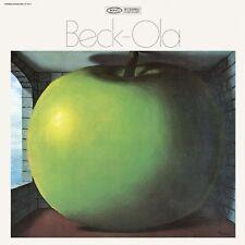 Jeff Beck - Beck-Ola [New Vinyl]