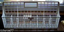 Kenmore Dishwasher - SILVERWARE BASKET - 303091 - EUC!