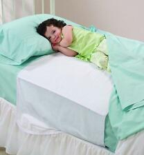 Summer Infant Ultimate Waterproof Mattress Pad for PottyTraining/Bedwetting TWIN