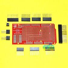 Protoshield Proto Prototype Shield DIY KIT A1 for Arduino Mega 1280 2560 R1 - R3
