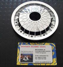CUBIERTA RUEDA CERES CROMADO VESPA 50 125 GOMA 3-00-10