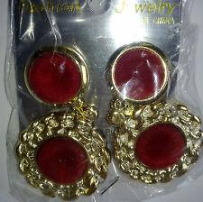 FJ 0082 Fashion Jewelry 181 New York-Parigi-MILAN