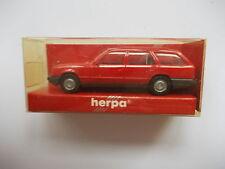 Herpa: Mercedes Benz 300 TE  (GK36)