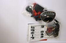 VESPA TACHO digital Primavera 125 RALLY 200 180 SPRINT 150 GL GT ET3 V 50 SS 90