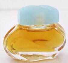 KNOWING by ESTEE LAUDER - PURE PARFUM PERFUME - BEAUTIFUL CLASSIC SCENT - RARE!