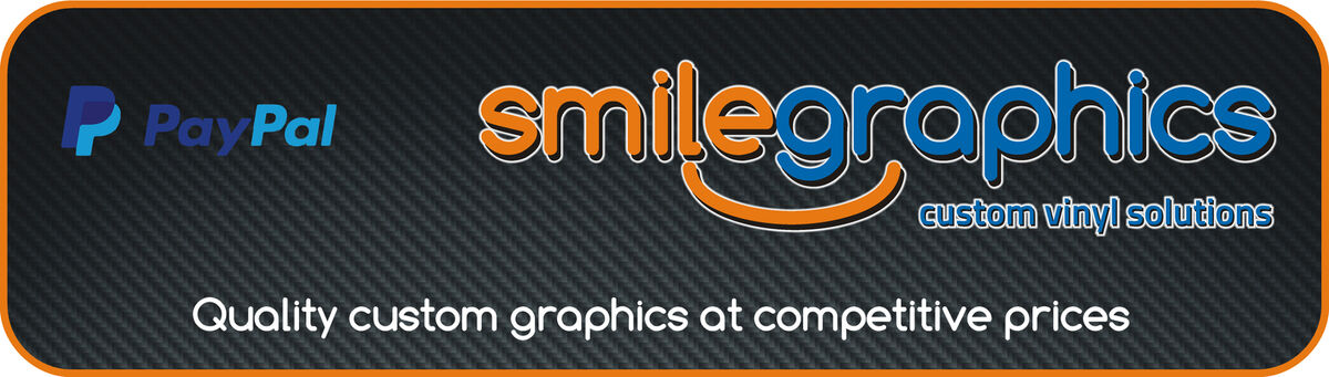 smilegraphics