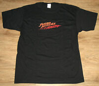 Jagged Alliance : Flashblack T-Shirt Shirt from Gamescom 2014 very Rare size L