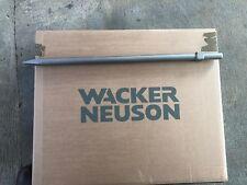 Spitz Meißel 27x80 Für Wackerneuson 70 cm Nutzlänge