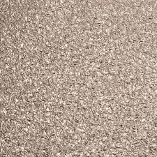TEXTURED METALLIC SHIMMER WALLPAPER - WARM GOLD - MURIVA 701367
