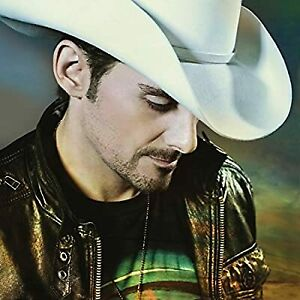 This Is Country Music, , Used; Good CD