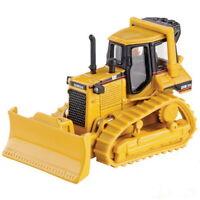 Norscot 55108 CAT Caterpillar D5M LGP Track-Type Tractor HO 1:87 DieCast Model