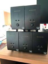 Marantz MA500 Black Mono Block Amp Power Amplifier Home Audio Surround Sound THX