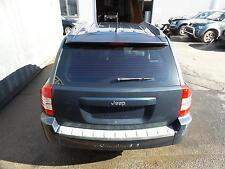 JEEP COMPASS BOOTLID/TAILGATE MK, 03/07-03/10 07 08 09 10