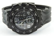 Swatch Chronograph Herrenuhr Quarz