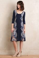 Eira sweater dress. size M/L.