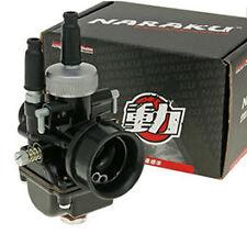 Yamaha Aerox YQ50 17.5mm PHBG Carburettor