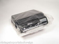 NOS Panasonic Brand Solid State CX-567EU Series Car Stereo  502113