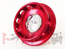 213121013 HKS Oil Filler Cap GTR R32 R33 R34 R35 S13 S14 S15 180SX