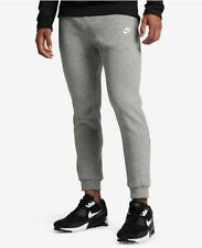 9ced74f4df2 Nike Clothing for Men for sale | eBay