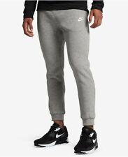 47811de25 Nike Clothing for Men for sale | eBay