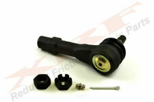 Steering Tie Rod End- XRF ES3461