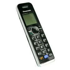 Genuine Spare Cordless  Phone  Handset Panasonic KX-TGA680 S Replacement