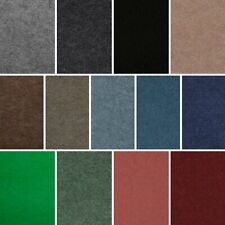 Ribbed Carpet for sale | eBay
