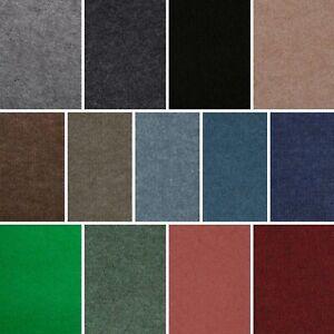 CORD Budget Cord Carpet, Carpets Cheap Flooring, Temporary Flooring, Exhibition