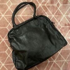 Religion Bags Handbags For Women