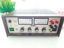 Labornetzteil EA Elektro Automatik 7030-100