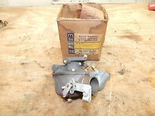 Marvel Schebler TSX-776 NEW OLD STOCK CARB ASSEMBLY--LOOOK