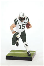 Tim Tebow New Loose Mint McFarlane NFL Series 31 Jets Fast Shipping