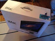 Apple A1311iMac 21.5 inch Mid 2011 2.5 GHz i5 16GB RAM desktop computer500GB